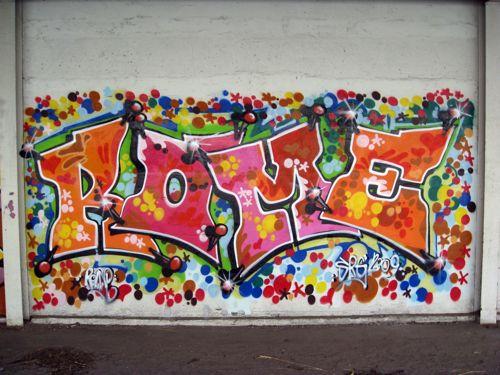 09Rome