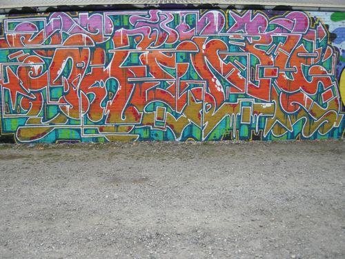 DSCN0402