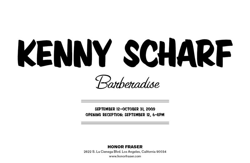 Kenny_Scharf_eblast