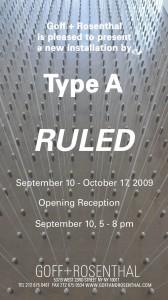 ruled_evite