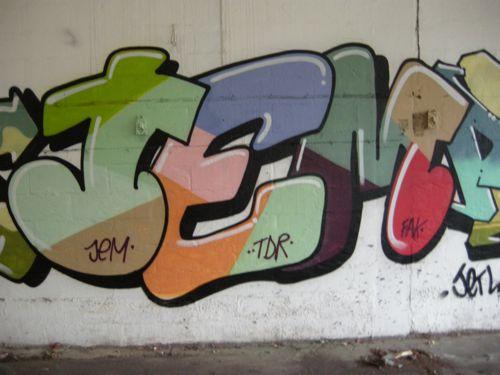 DSCN1014