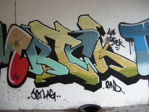 DSCN1015
