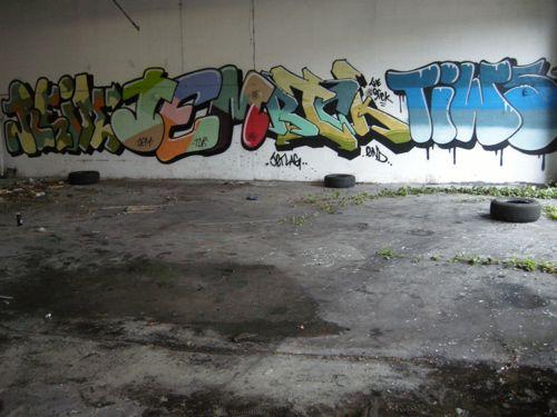 DSCN1017