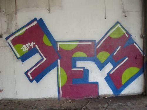 DSCN1018