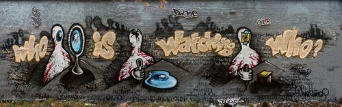 Digital Signature for Digital Media by DoggieStudio & The Dark R