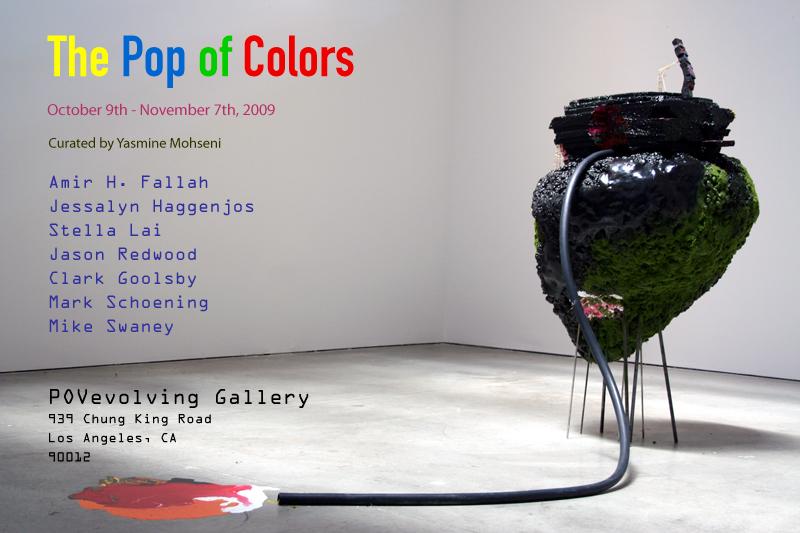 popofcolor_webflyer