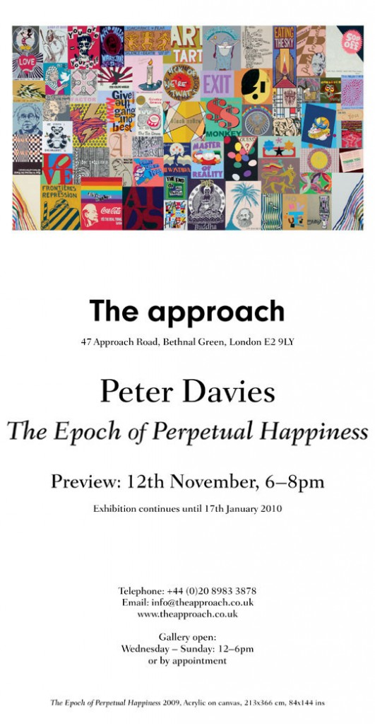 Peter-Davies-The-Epoch-of-Eternal-Happiness
