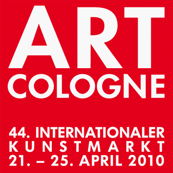 art-cologne-2010