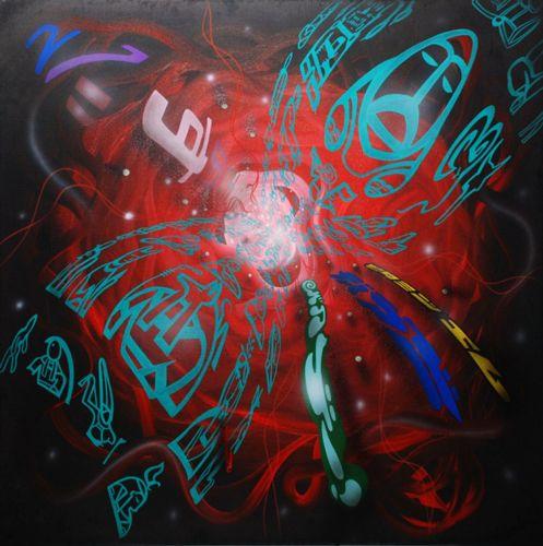 1. Jonas Pihl 2009 100x100 uden titel [Skrivebordets opløsning]