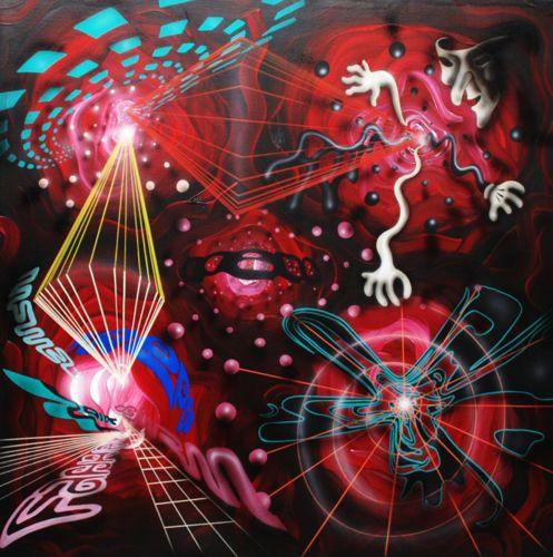 2. Jonas Pihl 2009 100x100 uden titel (2) [Skrivebordets opløsning]