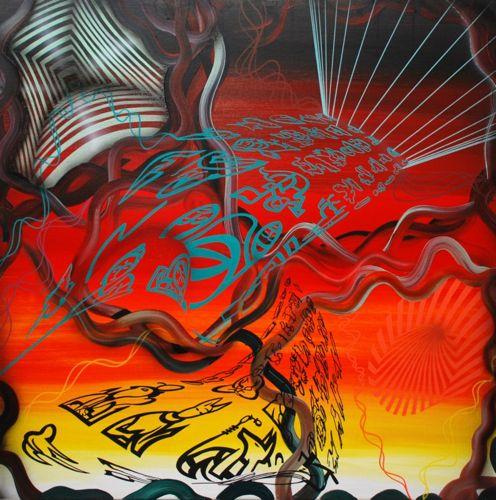 5. Jonas Pihl 2009 100x100 Uden Titel [Skrivebordets opløsning]