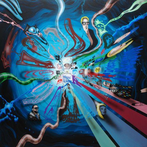 Jonas Pihl 2009 100x100 Doktor Kosmos' Whirlpool [Skrivebordets opløsning]
