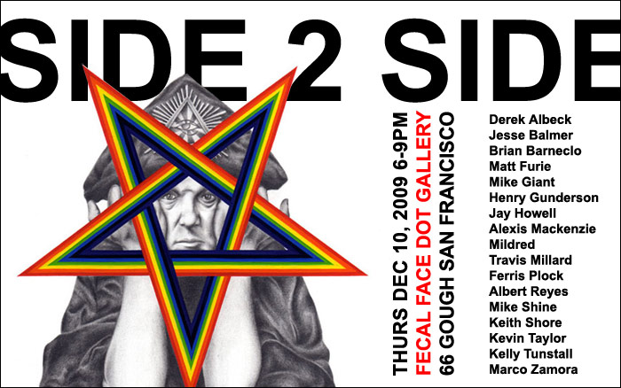 side2side_flier