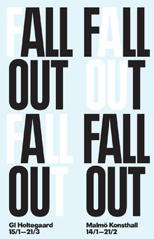 Fall_Out1