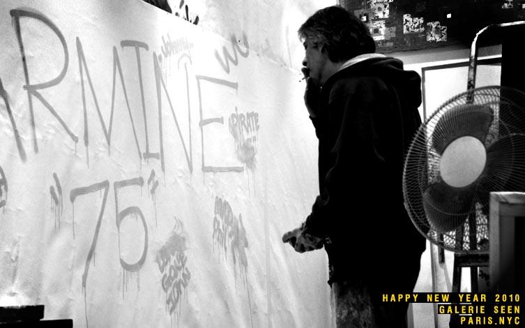 GalerieSeen_2010