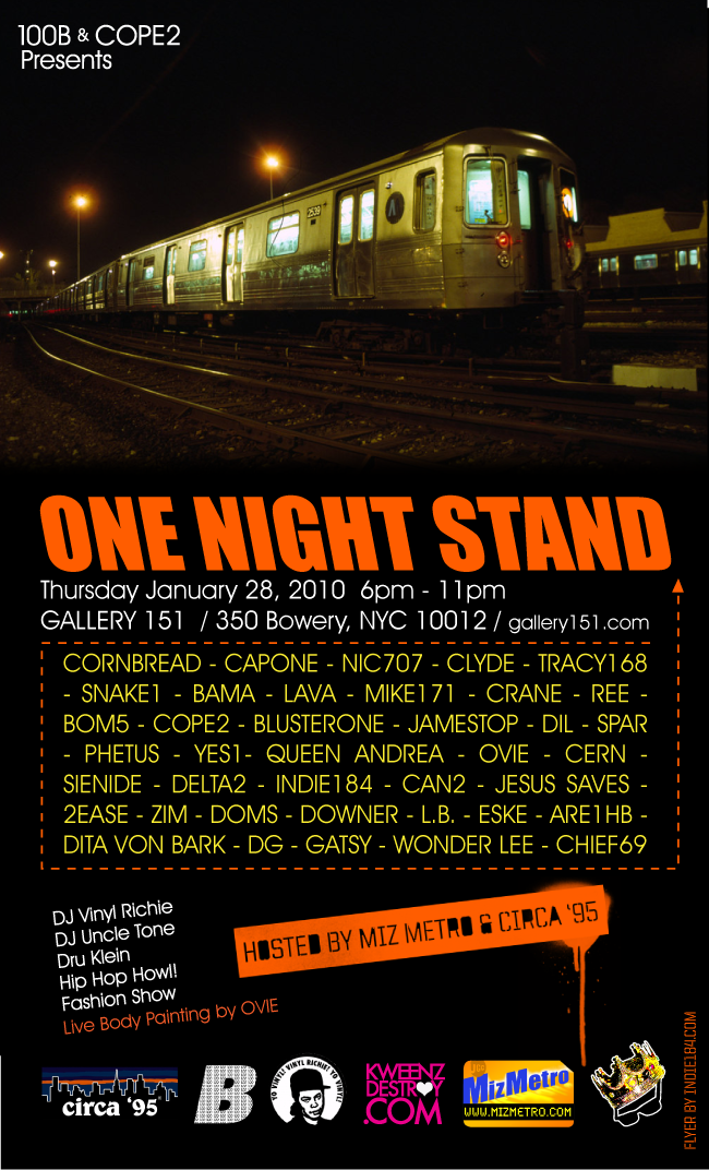 ONE_NIGHT_STAND_FLYER