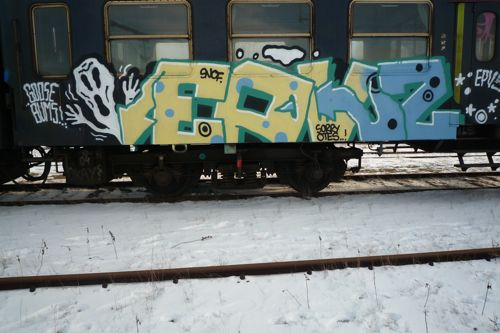 P1050307