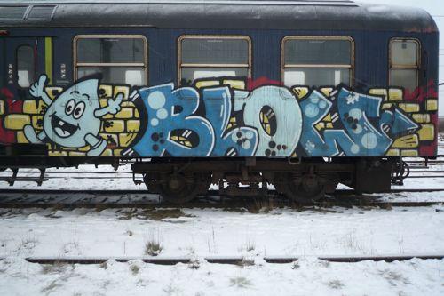 P1050310
