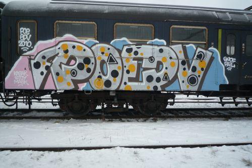 P1050312