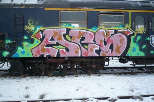 P1050318
