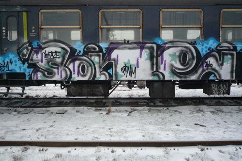 P1050322