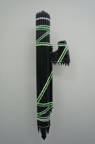 P1050344
