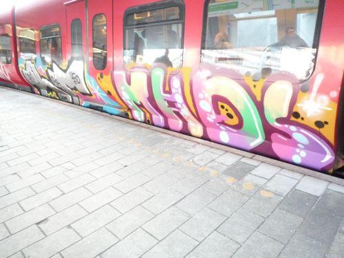P1050403
