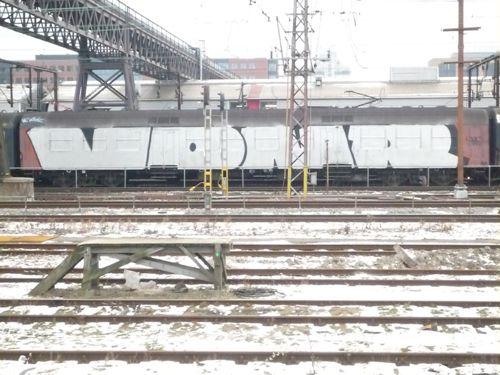 P1050429