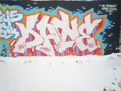 P1050460