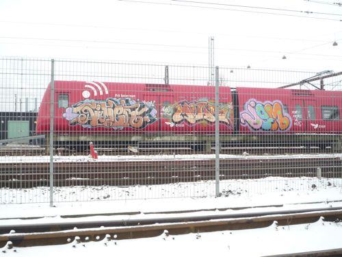 P1050479