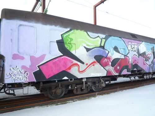 P1050671