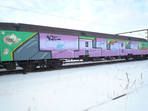 P1050675