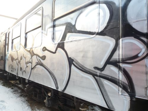 P1050678