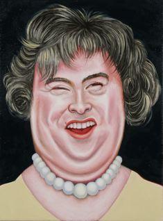 Susan Boyle (2010)_2