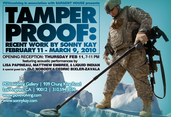 TamperProof_flier_newsletter