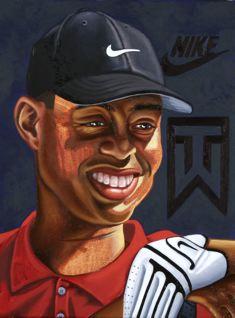 Tiger Woods (2009)_2