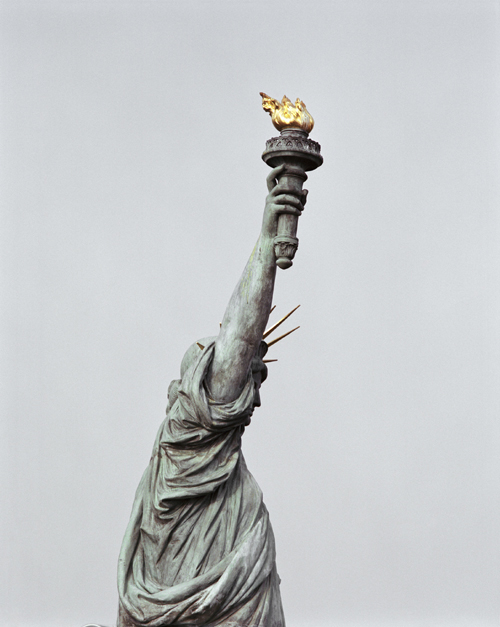 When_liberties