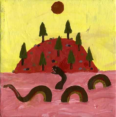 artwork_images_423794977_376646_scottdaniel-ellison