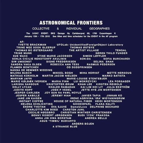 astro_1