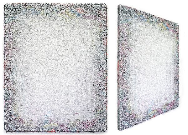 carpet_bleach_sample.jpg-for-web-1263917783