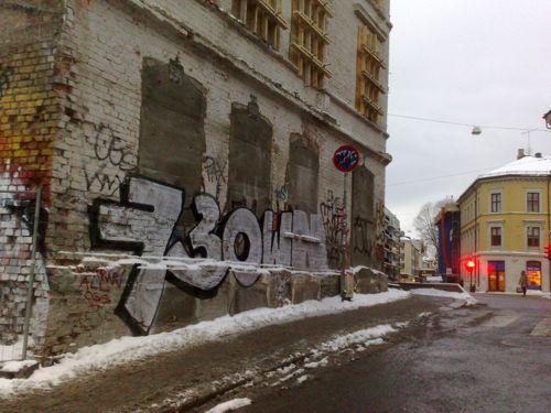 730 & Own Oslo 260220103712