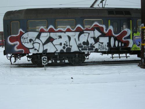 DSCN1242
