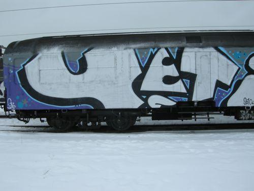 DSCN1246