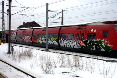 NX4B9535