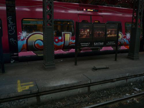 P1050879
