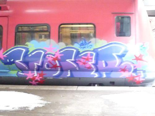 P1050905