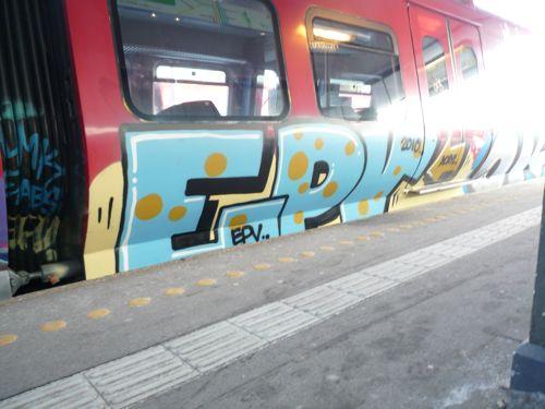 P1060021
