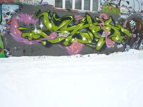 P1060043