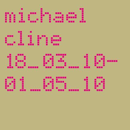 Cline435