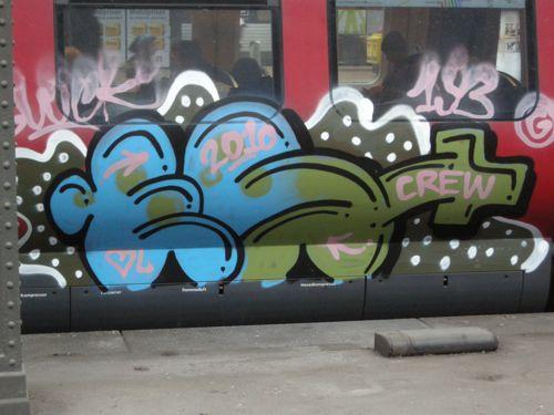 DSCN1563